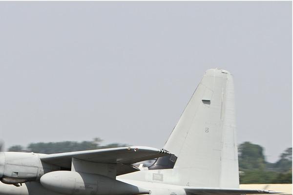 Photo#7251-2-Lockheed Martin KC-130J Super Hercules