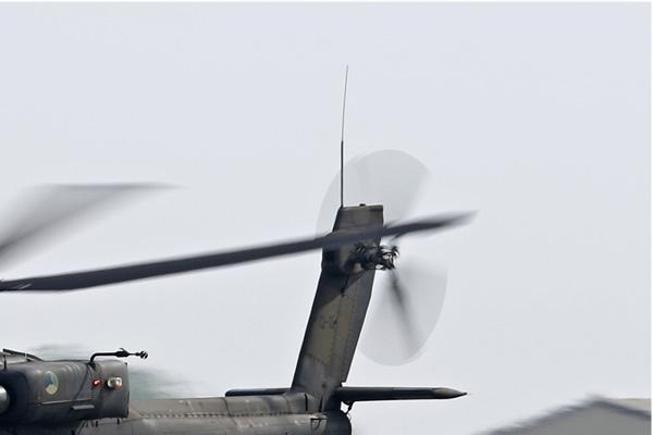 Photo#7258-2-Boeing AH-64DN Apache Longbow