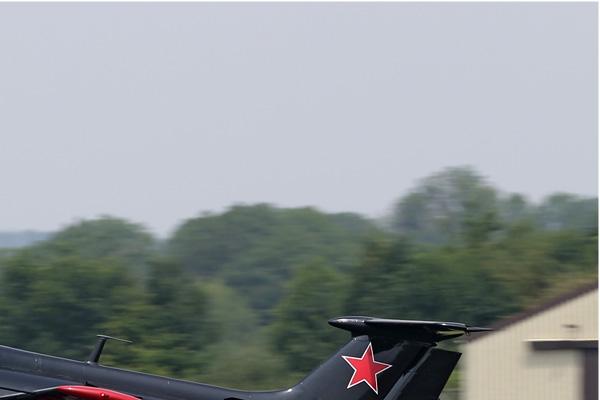 Photo#7263-2-Aero L-29 Delfin