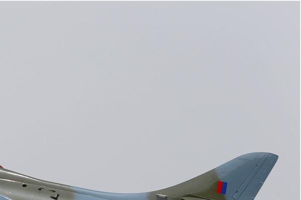 Photo#7267-2-Hawker Hunter T7