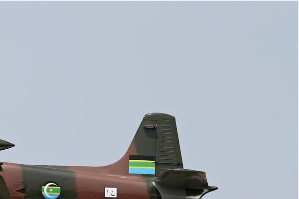 Photo#7269-2-BAC Jet Provost T52