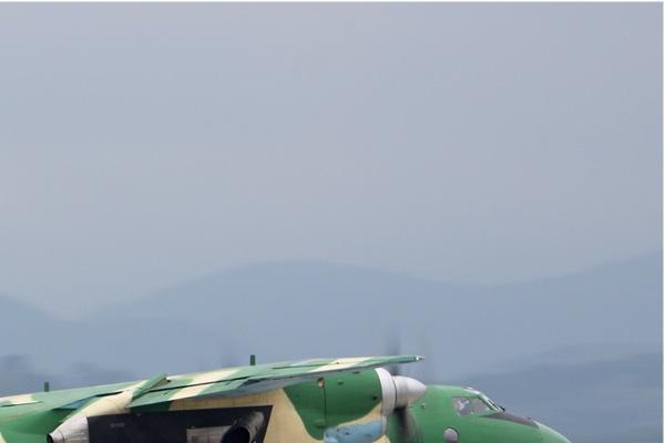 Photo#7277-2-Antonov An-26