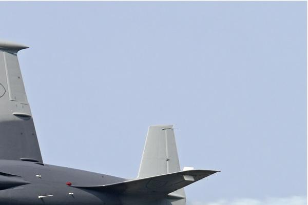Photo#7293-2-Aero L-39CM Albatros