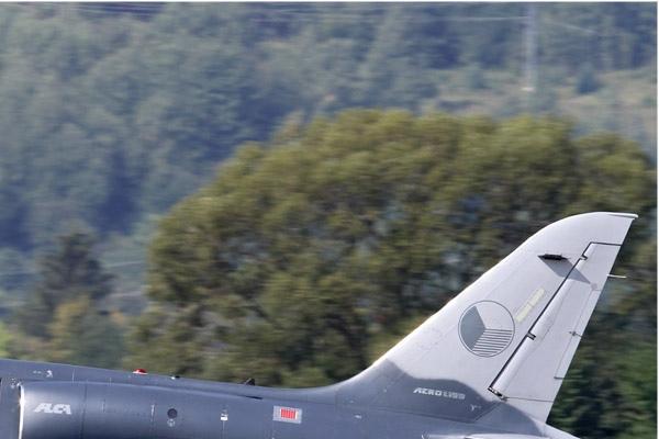 Photo#7295-2-Aero L-159A Alca