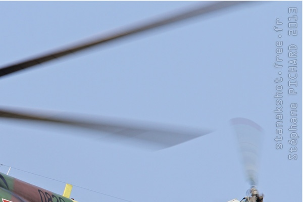 Photo#7300-2-Mil Mi-17