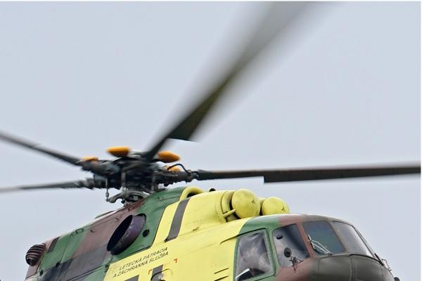 Photo#7301-2-Mil Mi-17