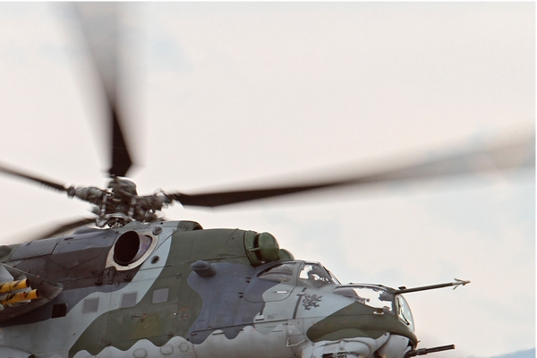 7303b-Mil-Mi-35-Tchequie-air-force