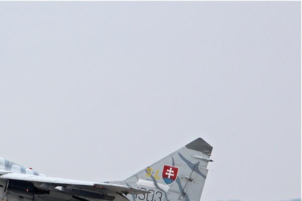 Photo#7306-2-Mikoyan-Gurevich MiG-29UBS
