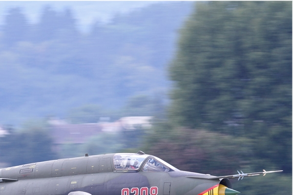 Photo#7313-2-Sukhoï Su-22M4