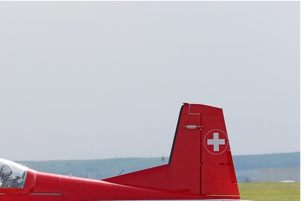 Photo#7325-2-Pilatus PC-7 Turbo Trainer