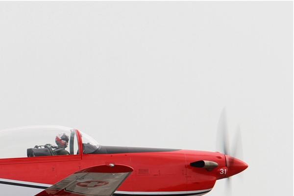 Photo#7326-2-Pilatus PC-7 Turbo Trainer