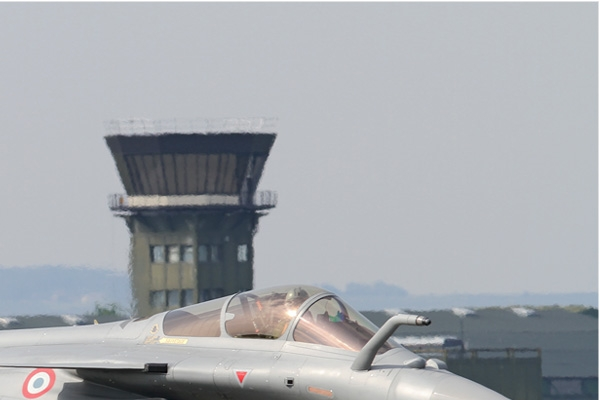 Photo#7328-2-Dassault Rafale C