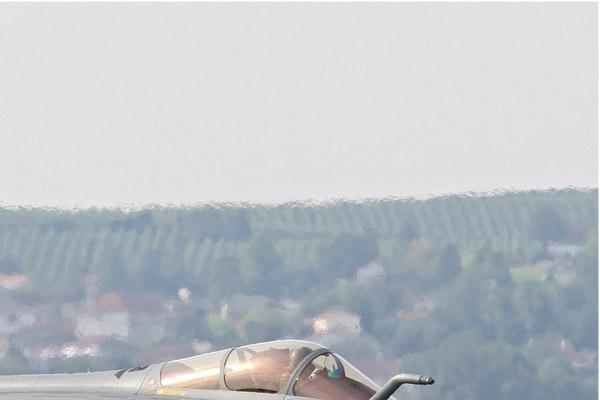 Photo#7329-2-Dassault Rafale C