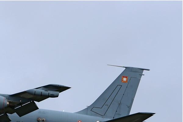 Photo#7341-2-Boeing C-135FR Stratotanker