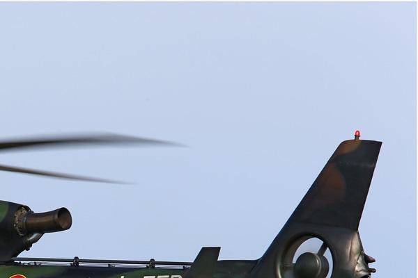 Photo#7345-2-Aerospatiale SA342M1 Gazelle