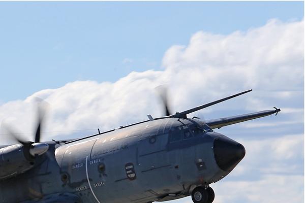 Photo#7348-2-Transall C-160R