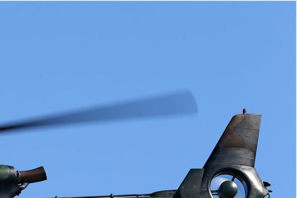 Photo#7361-2-Aerospatiale SA342M Gazelle