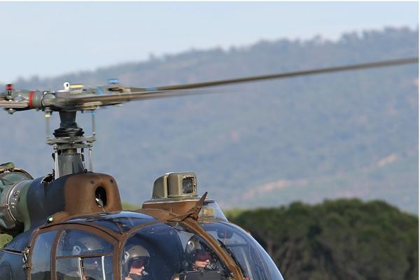 Photo#7388-2-Aerospatiale SA342M Gazelle
