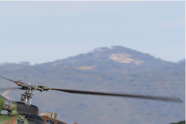 Photo#7390-2-Aerospatiale SA342M Gazelle