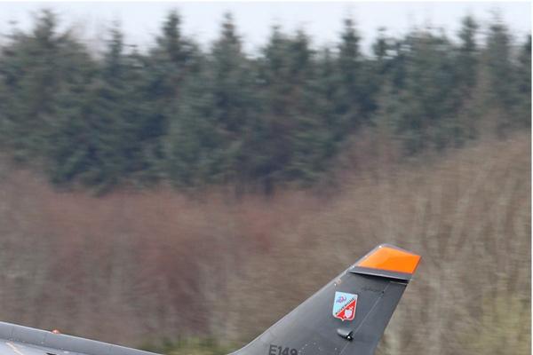 Photo#7399-2-Dassault-Dornier Alphajet E