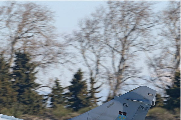 Photo#7404-2-Dassault Mirage 2000C
