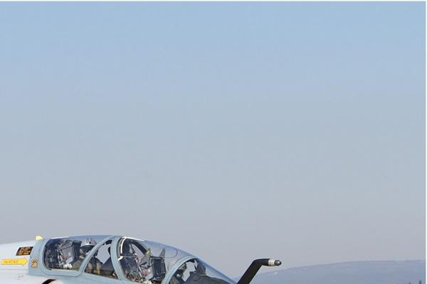 Photo#7405-2-Dassault Mirage 2000B