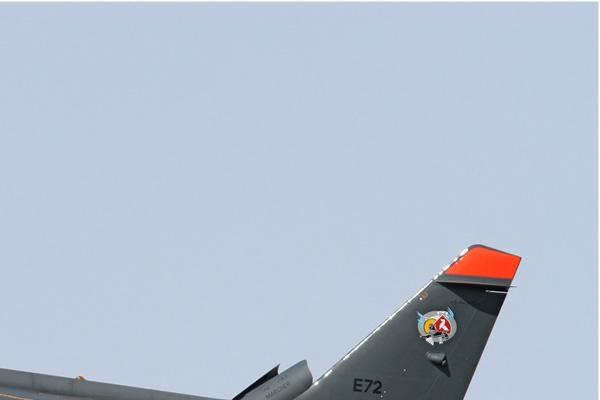 Photo#7409-2-Dassault-Dornier Alphajet E