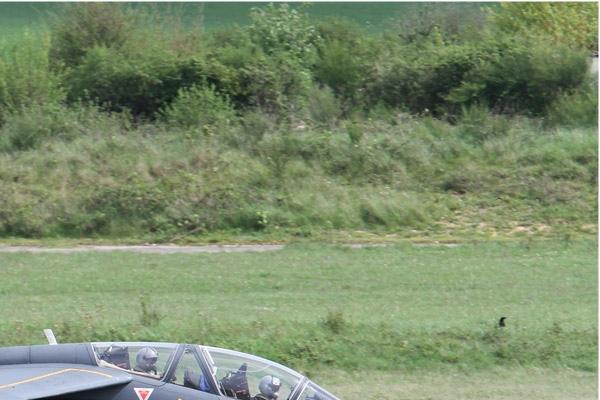 Photo#7410-2-Dassault-Dornier Alphajet E