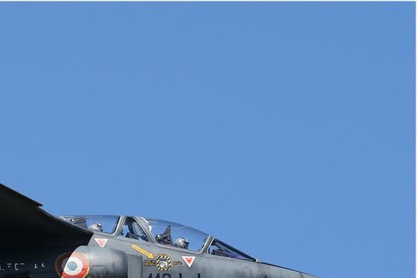 Photo#7415-2-Dassault-Dornier Alphajet E