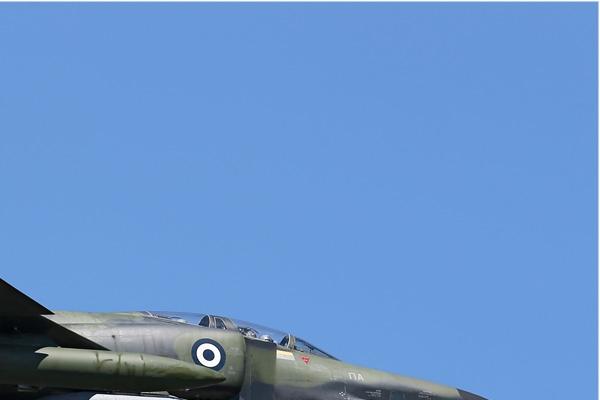 Photo#7418-2-McDonnell Douglas RF-4E Phantom II