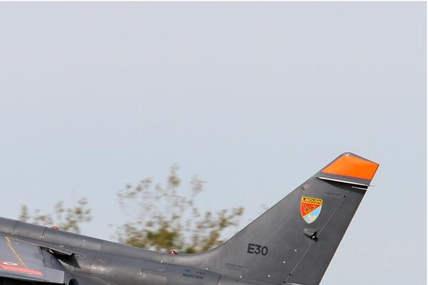Photo#7428-2-Dassault-Dornier Alphajet E