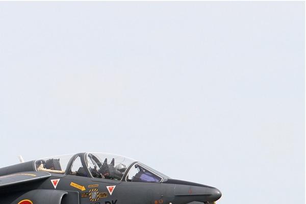 Photo#7433-2-Dassault-Dornier Alphajet E