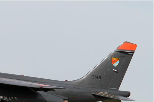 Photo#7434-2-Dassault-Dornier Alphajet E