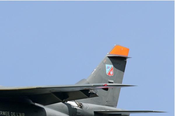 Photo#7436-2-Dassault-Dornier Alphajet E