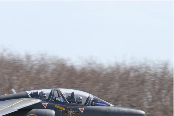 Photo#7441-2-Dassault-Dornier Alphajet E