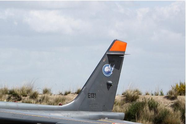 Photo#7443-2-Dassault-Dornier Alphajet E