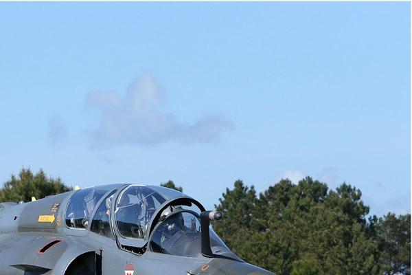 Photo#7447-2-Dassault Mirage 2000D