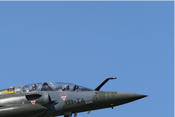 7453b-Dassault-Mirage-2000D-France-air-force