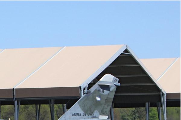 Photo#7456-2-Dassault Mirage F1CR