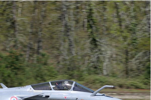 Photo#7469-2-Dassault Rafale C