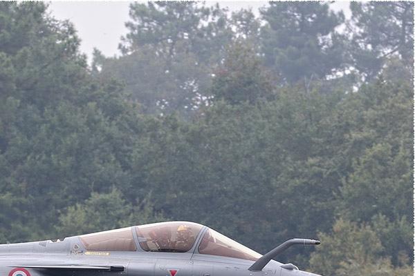 Photo#7489-2-Dassault Rafale C