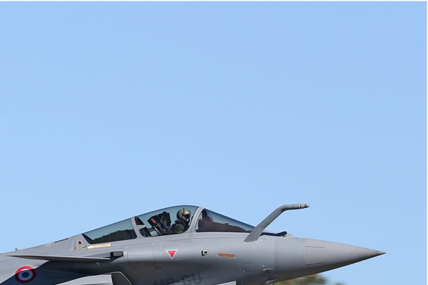 7491b-Dassault-Rafale-C-France-air-force