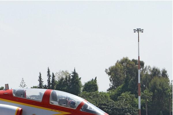 Photo#7494-2-CASA C-101EB Aviojet