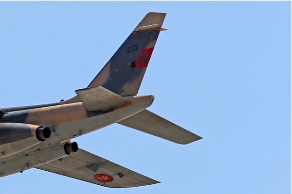 Photo#7500-2-Dassault-Dornier Alphajet H