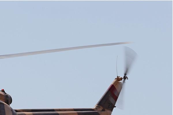 Photo#7505-2-Agusta AB-205A