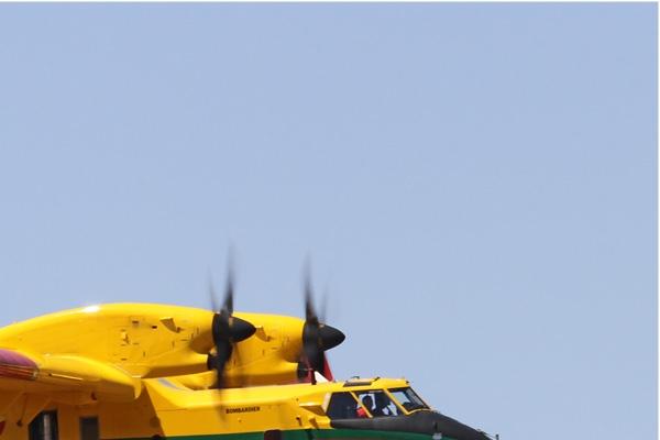 Photo#7508-2-Canadair CL-415