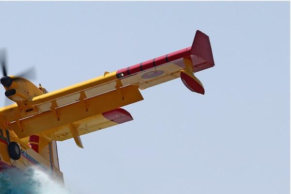 Photo#7509-2-Canadair CL-415