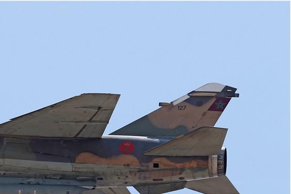 Photo#7522-2-Dassault Mirage F1CH