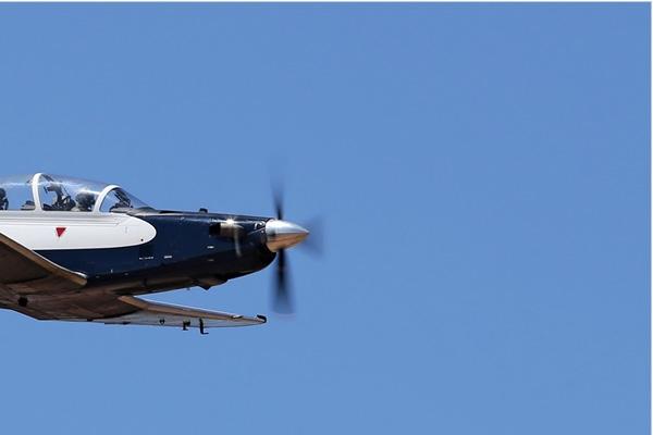 7545b-Hawker-Beechcraft-T-6C-Texan-II-Maroc-air-force