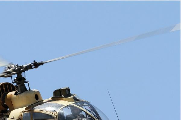 7553b-Aerospatiale-SA342L-Gazelle-Maroc-air-force